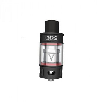 OBS V Tank Sub Ohm Tank 5.2ml