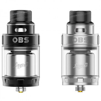 OBS Engine 2 RTA 5ml Verdampfer