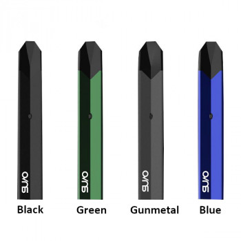 OVNS Saber 2 1,5ml 600mAh Pod Kit