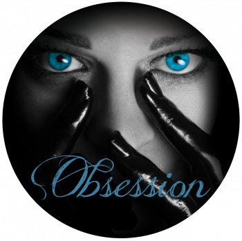 Obsession E-Liquid 15ml