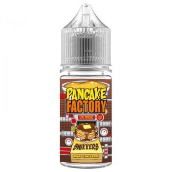 Snike 30ml Aroma by Pancake Factory