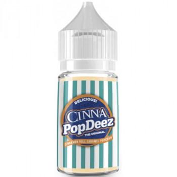 Cinna Pop Deez 30ml Aroma by Steep Vapors
