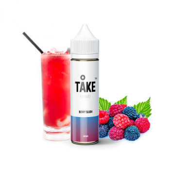 Berry Slush Take (mist) Serie 20ml Bottlefill Aroma by ProVape