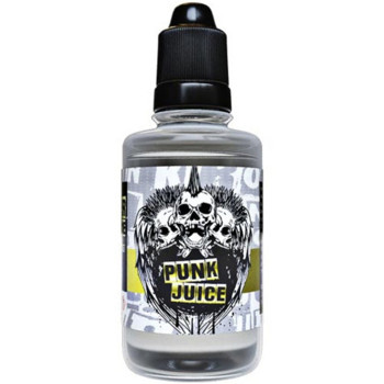 Disorder 30ml Aroma by Punk Juice