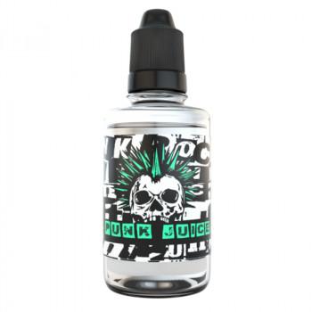 Rancid by Punk Juice 30ml Aroma