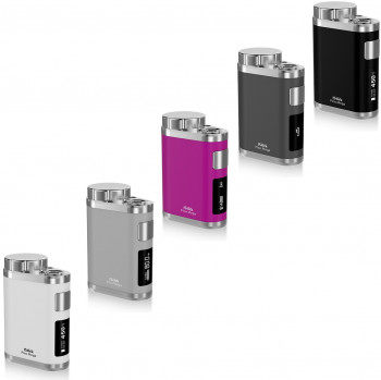 Eleaf iStick Pico Mega Express Kit 80W