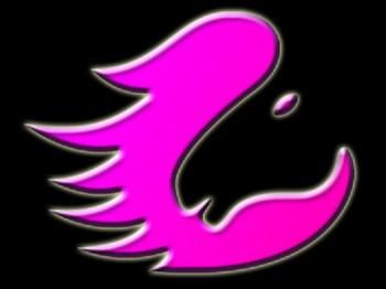 Pink Horse Premium Aroma