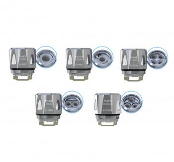 Joyetech ProCore Serie Coils 5er Pack