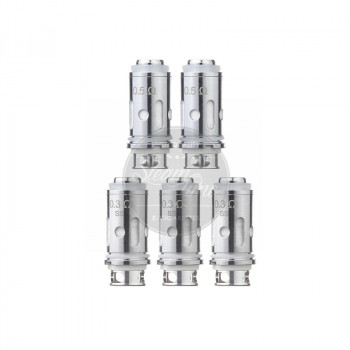 RofVape Witcher Coils 5er Pack
