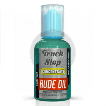 Truck Slop 30ml Aroma by Rude Oil