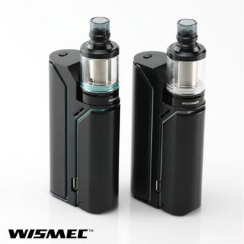 WISMEC Reuleaux RX75 TC Kit