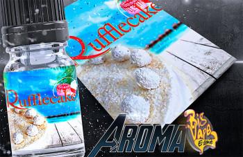 Rufflecake Slush Aroma by BigVape Liquids