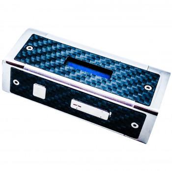 SmokerStore TaifunBox 80W Box Mod