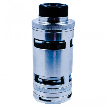 SmokerStore Taifun GT IV 5 ml Verdampfer