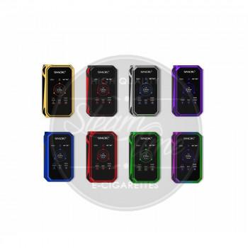 Smok G-Priv V2 230W TC Box Mod Akkuträger