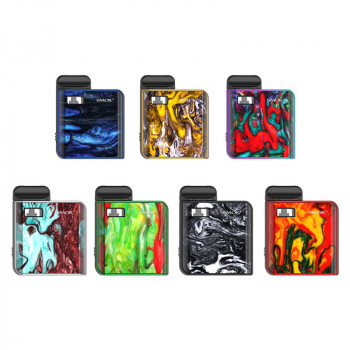 Smok Mico 1,7ml 700mAh Kit Starter Kit