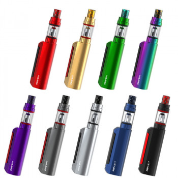 Smok Priv M17 2ml 1200mAh Kit