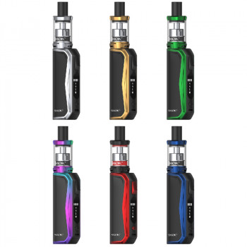 Smok Priv N19 2ml 1200mAh Kit
