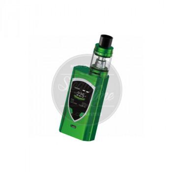 Smok ProColor 225W TC 5 ml Kit inkl. Big Baby Beast
