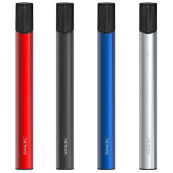 Smok SLM Pod Vape 0,8ml 250mAh Kit