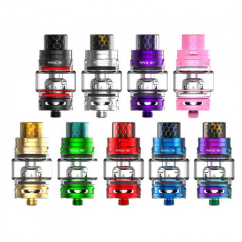 Smok TFV12 Big Baby Prince 6ml Verdampfer