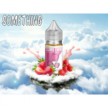 Sweet (30ml) Aroma by Something