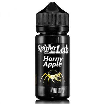 Spider Lab Horny Apple 10ml Aroma e Liquid