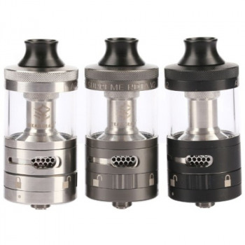 Steam Crave Aromamizer V2 6ml RDTA 23mm