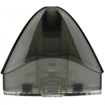 Suorin Drop Ersatz Tank 2ml Verdampferkopf 1.4 Ohm