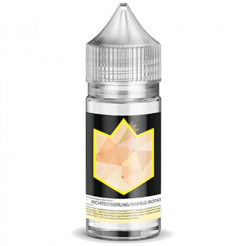 White Currant (30ml) Aroma Platinum Collection by SuperB
