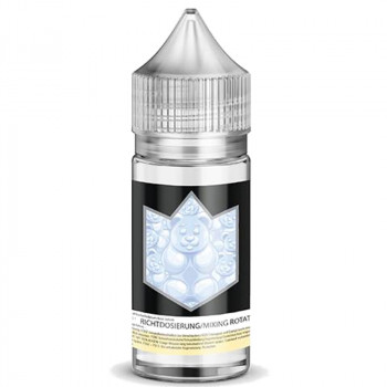 White Gummy (30ml) Aroma Platinum Collection by SuperB