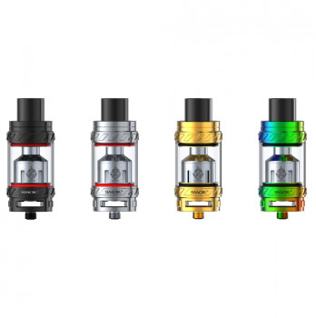 SMOK TFV12 Cloud BEAST King Tank - 6 ml
