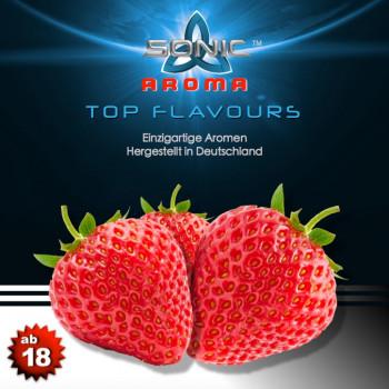 Sonic Extreme Aroma 10ml