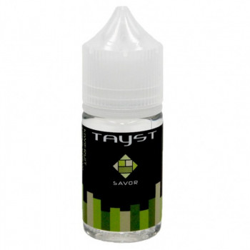 Savor 30ml Aroma by TAYST