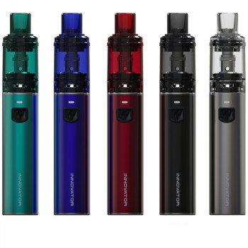 Teslacigs Innovator 1,8ml 1100mAh Kit