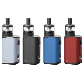 Teslacigs T40W 1,8ml 2000mAh 40W Kit