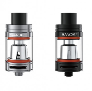 SMOK TFV8 Micro - The Baby BEAST Tank - 3ml