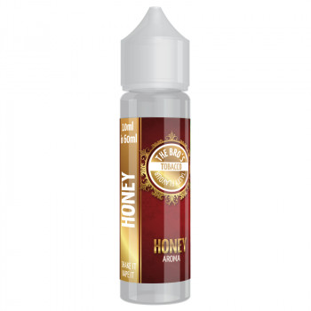 Honey Aroma Shake`n Vape Aroma by The Bro's