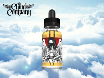 Arise (50ml) Plus by The Cloud Company