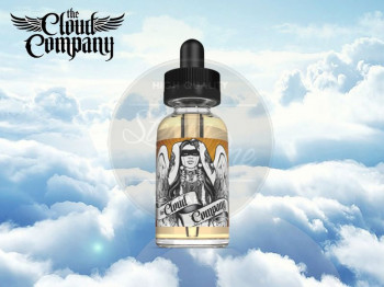 Billow (50ml) Plus by The Cloud Company