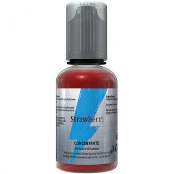 Strawberri 30ml Aroma by T-Juice