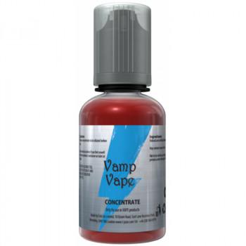 Vamp Vape 30ml Aroma by T-Juice