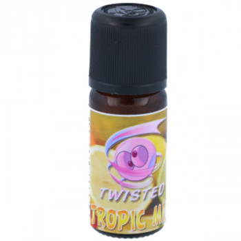 Tropic Mix 10ml Aroma by Twisted Vaping