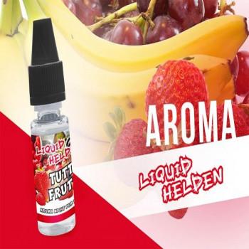 Tutti Frutti Aroma by Liquid Helden