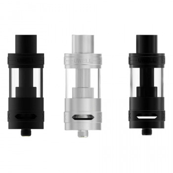Uwell Crown SE-1 Tank 5ml