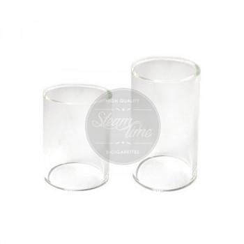Valyrian Glas Tank Ersatzglas 5ml/8ml