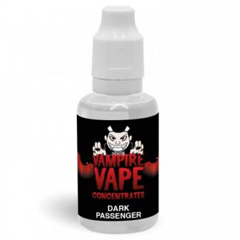 Dark Passenger 30ml Aroma by Vampire Vape