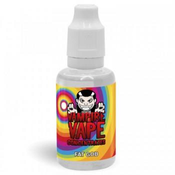 Vampire Vape Premium Aroma 30ml / Fat Gob
