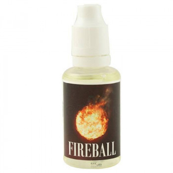 Fireball 30ml Aroma by Vampire Vape