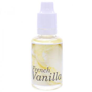 Vampire Vape Premium Aroma 30ml / French Vanilla